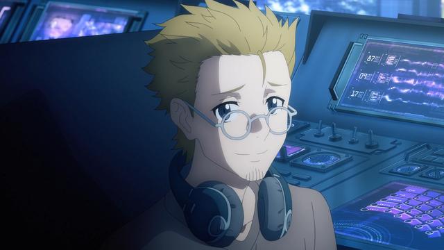 Tương lai của Sword Art Online rồi sẽ ra sao khi Kirito và Kayaba kết hợp cùng nhau? - Ảnh 1.