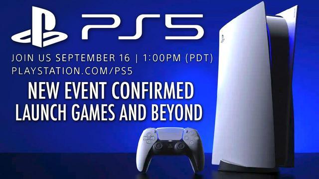 PS5 sẽ cháy hàng và rất khó mua khi ra mắt - Ảnh 1.