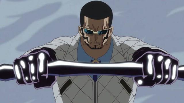 One Piece: Nếu áp dụng 4 cách này, Shanks có thể đã không mất 1 cánh tay để cứu Luffy - Ảnh 2.