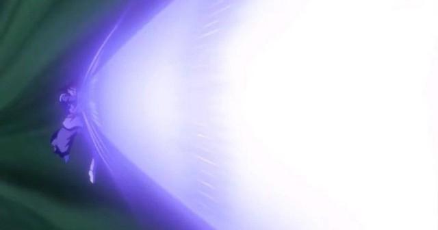 12 biến thể của Kamehameha trong Dragon Ball, cái cuối cùng hóa ra chỉ là 1 trò đùa - Ảnh 11.