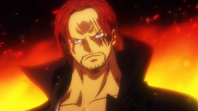 One Piece: Nếu áp dụng 4 cách này, Shanks có thể đã không mất 1 cánh tay để cứu Luffy - Ảnh 4.