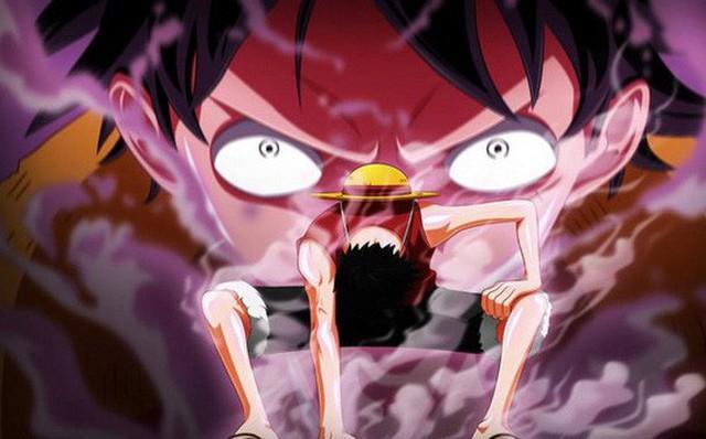 Câu hỏi muôn thủa trong One Piece: So sánh Trái Ác Quỷ với Haki, năng lực nào mạnh hơn? - Ảnh 5.