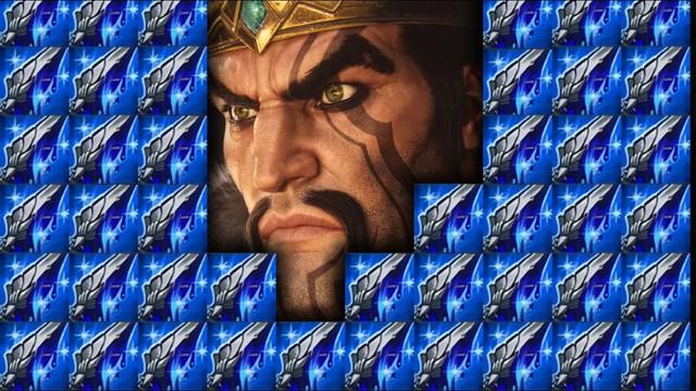Game thủ quá bức xúc về trào lưu Xạ Thủ Thần Kiếm Muramana - Các ông lên Cuốc Chim trước dùm tôi - Ảnh 1.