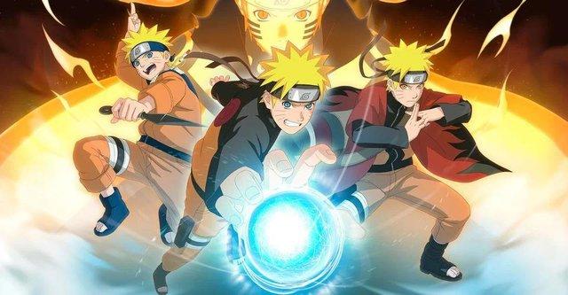 Sự thật đau lòng về lý do gia tộc nổi tiếng dùng thuật phong ấn trong Naruto bị thảm sát - Ảnh 1.