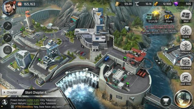 CrossFire: Warzone, trò chơi chiến lược nổi tiếng của Joycity, sẽ phát hành ở nhiều khu vực hơn vào tháng 10 này - Ảnh 2.