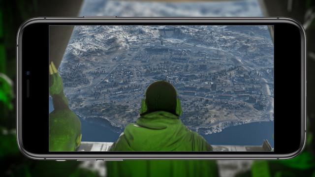 Thêm một bom tấn Call of Duty nữa đặt chân lên Mobile, đủ sức khiến PUBG Mobile và Lửa Chùa phải lo ngại? - Ảnh 3.