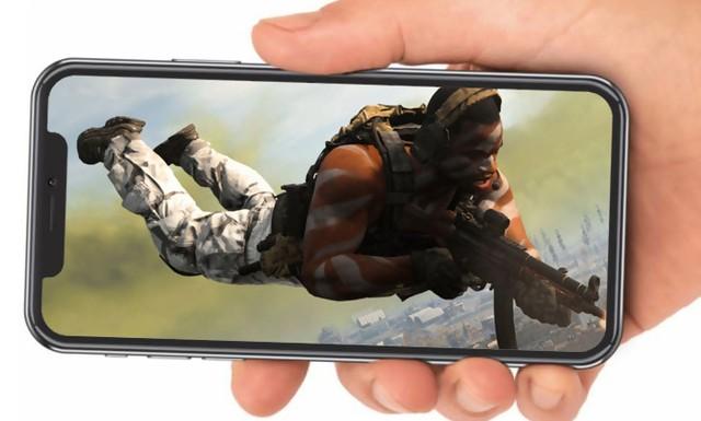 Thêm một bom tấn Call of Duty nữa đặt chân lên Mobile, đủ sức khiến PUBG Mobile và Lửa Chùa phải lo ngại? - Ảnh 4.