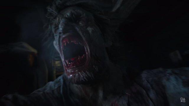 Sởn da gà với đoạn trailer mới của Resident Evil 8, dự sẽ là siêu phẩm mới của làng game kinh dị của năm 2021 - Ảnh 2.