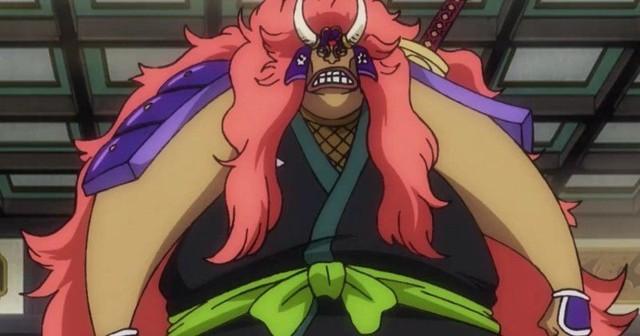 SBS One Piece Tập 97: Tiết lộ thông tin cá nhân của 2 nhóm cực mạnh dưới quyền Kaido và Orochi - Ảnh 2.