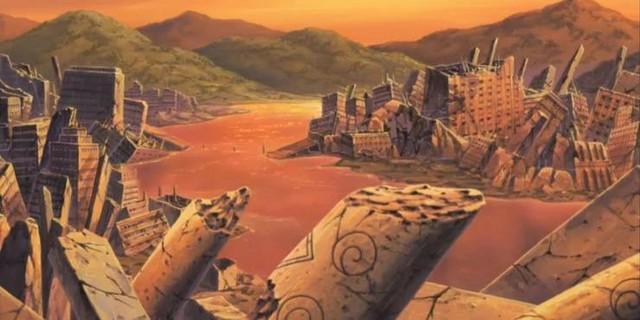 Sự thật đau lòng về lý do gia tộc nổi tiếng dùng thuật phong ấn trong Naruto bị thảm sát - Ảnh 3.
