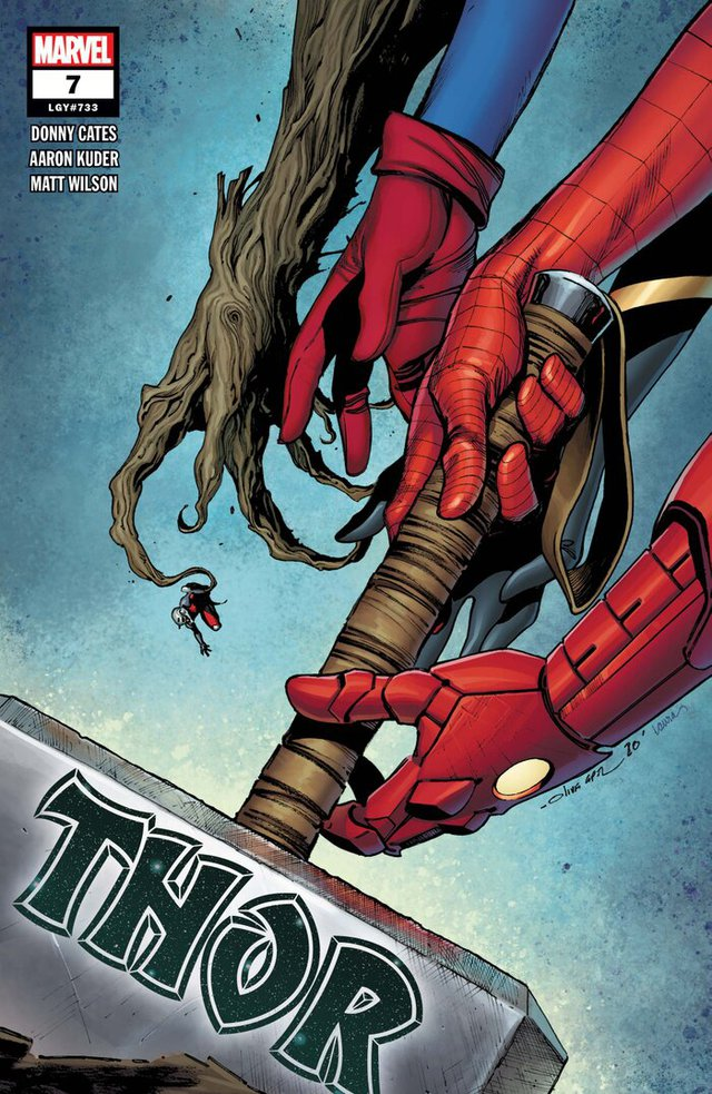212-970-xxxx Đây chính là số điện thoại của Iron Man do chính Marvel cung cấp, nháy máy ngay thôi các fan ơi! - Ảnh 1.