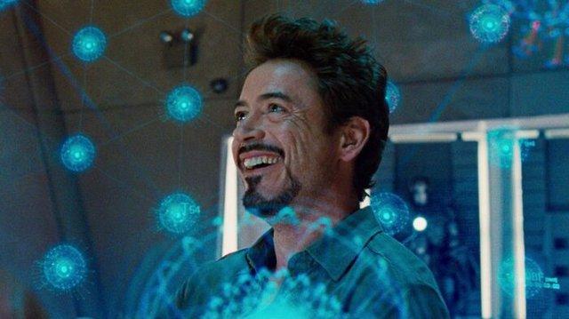 212-970-xxxx Đây chính là số điện thoại của Iron Man do chính Marvel cung cấp, nháy máy ngay thôi các fan ơi! - Ảnh 3.