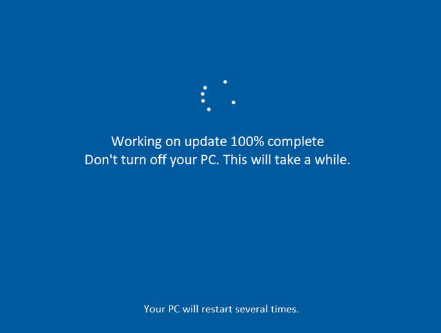 Vì sao mất điện có thể làm PC bị hỏng và cách bảo vệ máy - Ảnh 2.