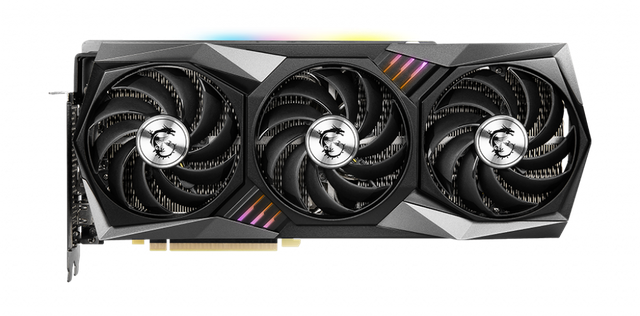 GeForce RTX 3080 is officially priced, are you ready for the upgrade?  - Photo 4.