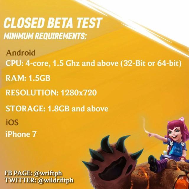 """Riot Games tung ra """"cú lừa"""" khiến người chơi Liên Minh: Tốc Chiến, đặc biệt là nhiều game thủ iOS vỡ mộng - Ảnh 3."""