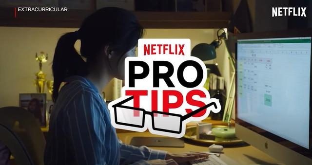 Những thủ thuật hữu ích khi xem Netflix để trải nghiệm giải trí trọn vẹn - Ảnh 1.