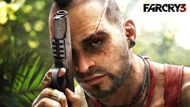 Ubisoft đang phát tặng miễn phí 100% bom tấn Far Cry 3 - Ảnh 1.