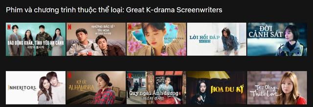 Những thủ thuật hữu ích khi xem Netflix để trải nghiệm giải trí trọn vẹn - Ảnh 4.
