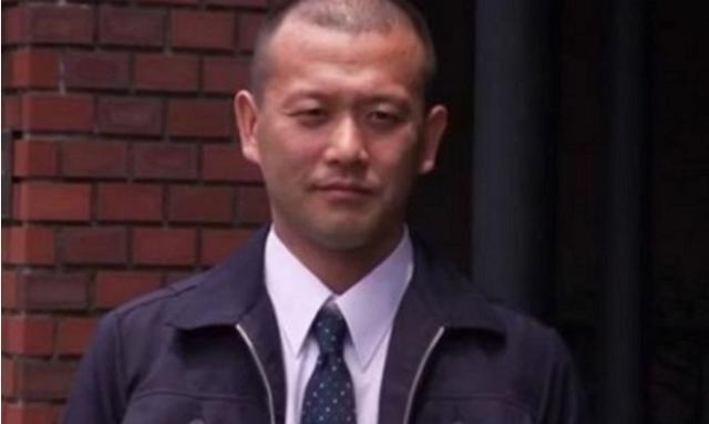Ken Shimizu và những nam thần chuyên trị đóng vai chính trong các bộ phim AV Nhật Bản - Ảnh 4.