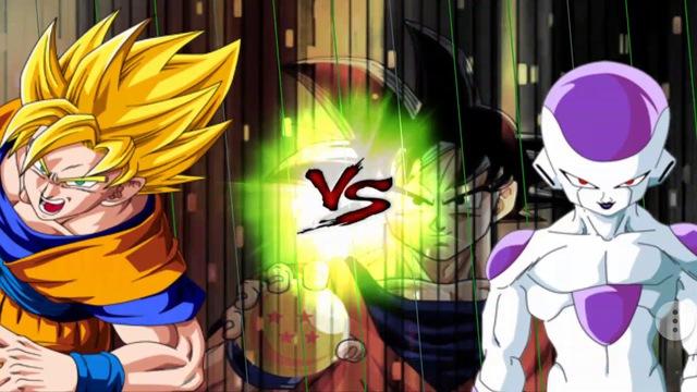 Dragon Ball Super: Thức tỉnh bản năng vô cực hoàn hảo, liệu Goku có tha mạng cho ác nhân Moro hay không? - Ảnh 3.