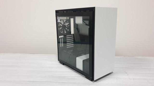 Tái sử dụng các linh kiện cũ để build PC mới, anh em cần lưu ý gì? - Ảnh 1.