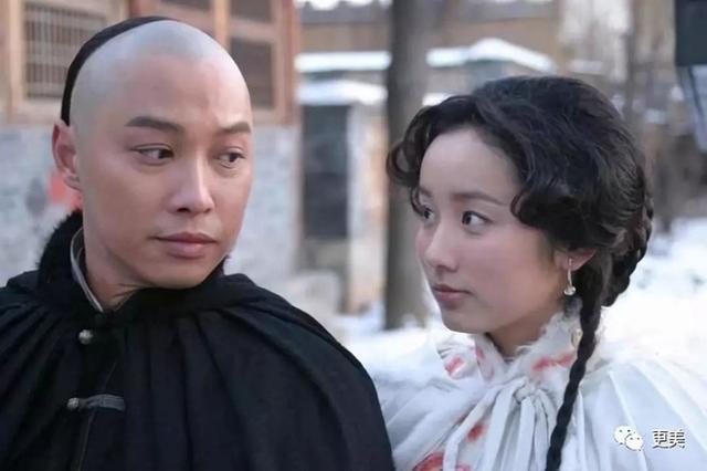 8 trai hư bị ghét nhất trong phim chưởng Kim Dung (P1) - Ảnh 2.