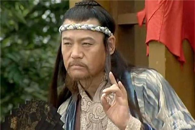 4 vị sư phụ độc ác nhất trong vũ trụ Kim Dung theo tờ Toutiao: Khưu Xứ Cơ, Thành Côn đều không có mặt - Ảnh 3.