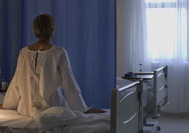 Dịch vụ Kiểm tra màng trinh: Nỗi đau con gái phải gánh chịu khi bị bố mẹ bắt chứng minh sự trinh trắng từ bé và hệ lụy dẫn đến cái chết - Ảnh 4.