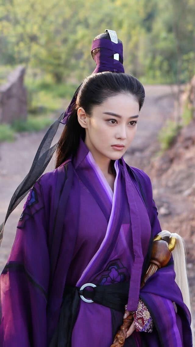 4 vị sư phụ độc ác nhất trong vũ trụ Kim Dung theo tờ Toutiao: Khưu Xứ Cơ, Thành Côn đều không có mặt - Ảnh 5.