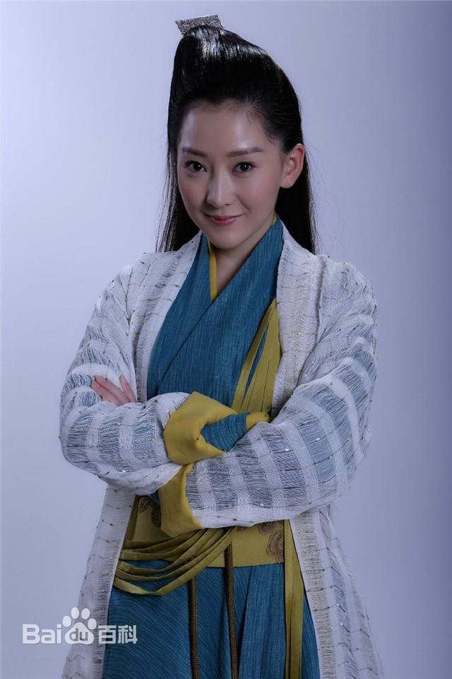 4 vị sư phụ độc ác nhất trong vũ trụ Kim Dung theo tờ Toutiao: Khưu Xứ Cơ, Thành Côn đều không có mặt - Ảnh 6.