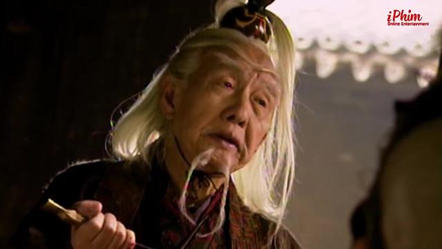 30 cái nhất của nhất đỉnh cao trong 15 bộ truyện Kim Dung, toàn những cái tên động trời (P1) - Ảnh 1.