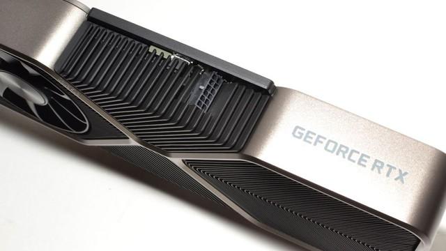 CPU nào thì không nghẽn cổ chai RTX 3080 - Ảnh 7.