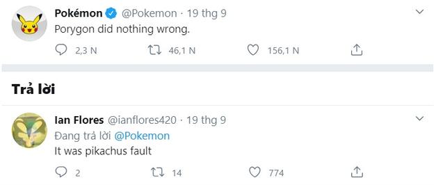 Thảm họa kinh hoàng nhất lịch sử Pokemon, khiến 700 người nhập viện do co giật, nôn ra máu và sự thật sau 23 năm - Ảnh 4.