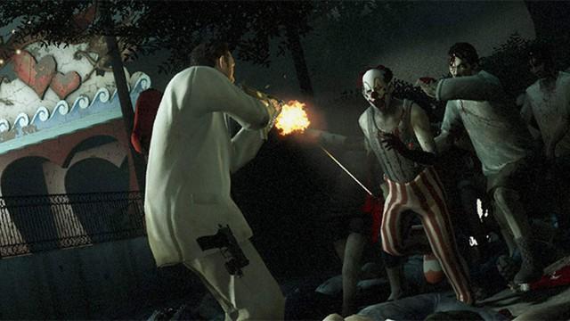 Game thủ chú ý: game huyền thoại Left 4 Dead 2 sẽ có cập nhật mới ngay trong tuần này - Ảnh 2.