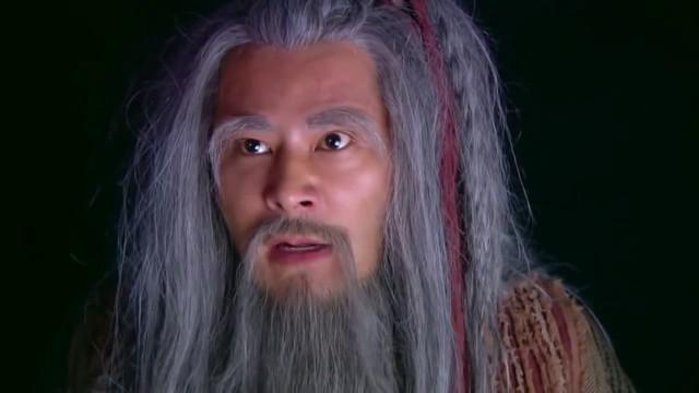 30 cái nhất của nhất đỉnh cao trong 15 bộ truyện Kim Dung, toàn những cái tên động trời (P1) - Ảnh 3.