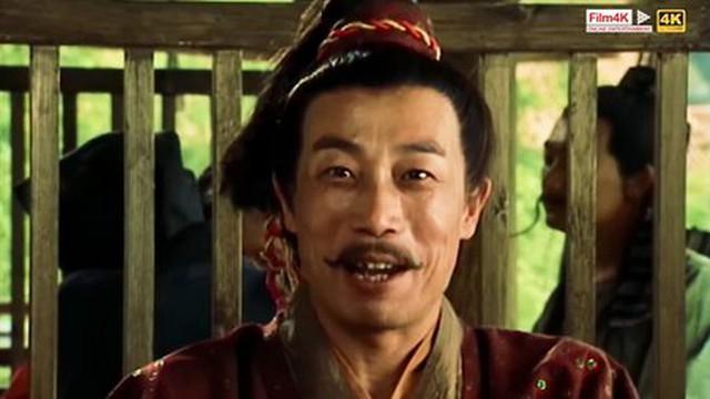 30 cái nhất của nhất đỉnh cao trong 15 bộ truyện Kim Dung, toàn những cái tên động trời (P1) - Ảnh 5.