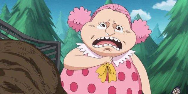 One Piece: Phải chăng vẫn còn một bí mật ghê gớm về trái ác quỷ vẫn chưa được hé lộ? - Ảnh 3.