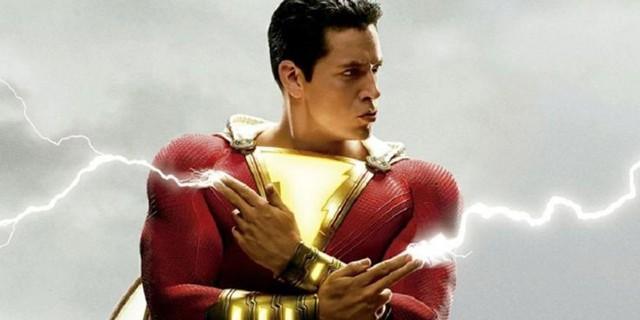 Top 5 bộ đồ siêu anh hùng có thiết kế đẹp nhất trong Vũ trụ Điện ảnh DC - Ảnh 1.