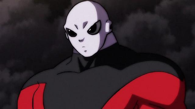 Dragon Ball Super: Sau khi đạt được bản năng vô cực hoàn hảo đối thủ tiếp theo của Goku sẽ là ai? - Ảnh 4.