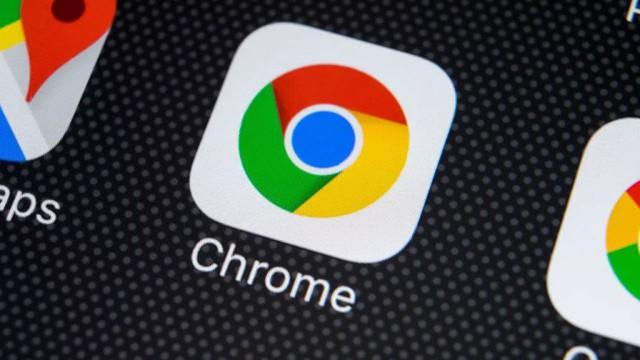 Chrome, Firefox và Microsoft Edge đâu là ứng cử viên sáng giá cho danh hiệu trình duyệt web tốt nhất 2020 - Ảnh 1.