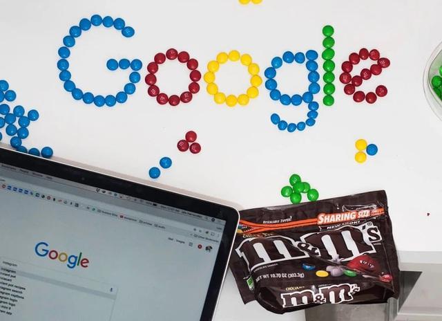 Chrome, Firefox và Microsoft Edge đâu là ứng cử viên sáng giá cho danh hiệu trình duyệt web tốt nhất 2020 - Ảnh 2.