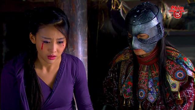 30 cái nhất của nhất đỉnh cao trong 15 bộ truyện Kim Dung, toàn những cái tên động trời (P2) - Ảnh 3.