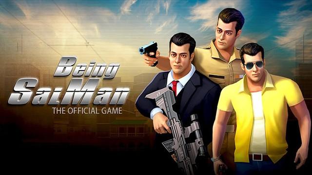 """Đừng đùa, Ấn Độ làm được nhiều game mobile giống hệt GTA với các pha hành động đậm chất """"cô dâu tám tuổi"""" - Ảnh 4."""