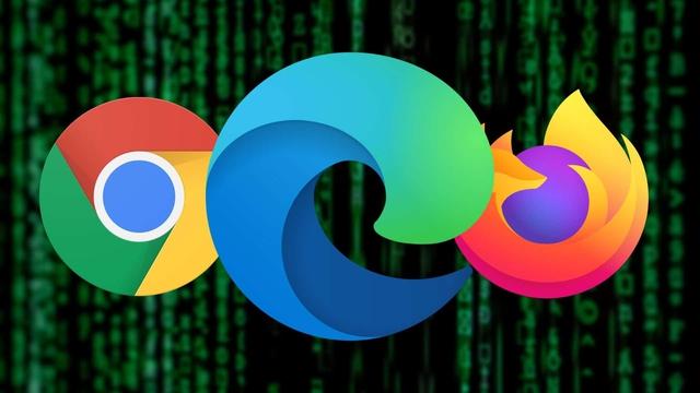 Chrome, Firefox và Microsoft Edge đâu là ứng cử viên sáng giá cho danh hiệu trình duyệt web tốt nhất 2020 - Ảnh 11.
