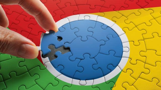 Chrome, Firefox và Microsoft Edge đâu là ứng cử viên sáng giá cho danh hiệu trình duyệt web tốt nhất 2020 - Ảnh 3.