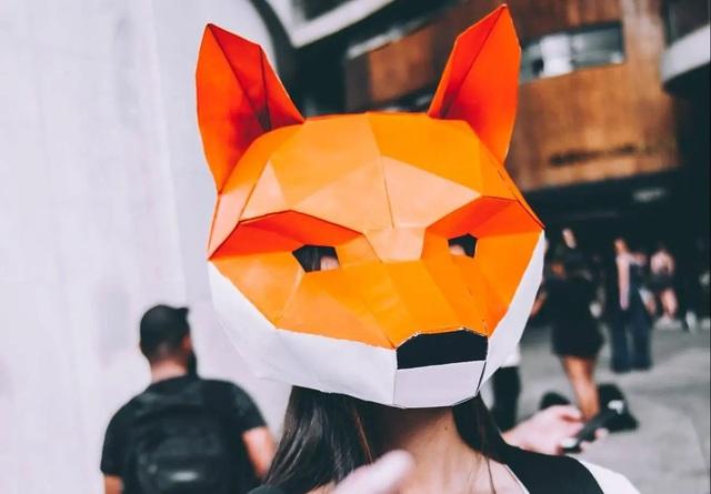 Chrome, Firefox và Microsoft Edge đâu là ứng cử viên sáng giá cho danh hiệu trình duyệt web tốt nhất 2020 - Ảnh 5.