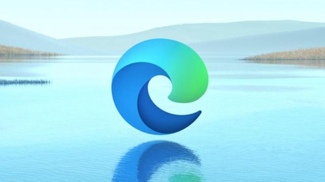 Chrome, Firefox và Microsoft Edge đâu là ứng cử viên sáng giá cho danh hiệu trình duyệt web tốt nhất 2020 - Ảnh 8.