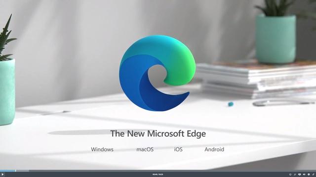 Chrome, Firefox và Microsoft Edge đâu là ứng cử viên sáng giá cho danh hiệu trình duyệt web tốt nhất 2020 - Ảnh 9.