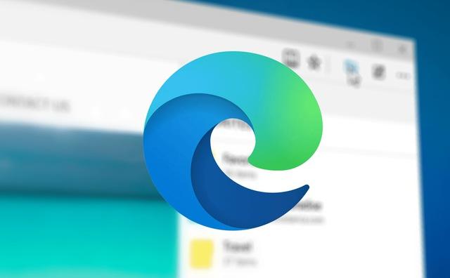 Chrome, Firefox và Microsoft Edge đâu là ứng cử viên sáng giá cho danh hiệu trình duyệt web tốt nhất 2020 - Ảnh 10.