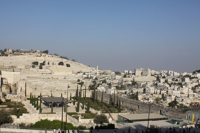 Sự thật về hội kín Tu viện Sion – Hội kín dành cho con cháu vua Solomon, quy tụ toàn danh nhân lỗi lạc - Ảnh 2.